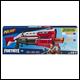 Nerf - Fortnite TS Blaster