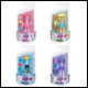 My Little Pony Equestria Girls - Fashion Squad Assortment (6 Count)