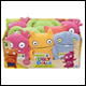Ugly Dolls - Sincerely Ugly Dolls Plush Assortment (8 Count)
