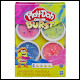 Play-Doh - Colour Burst Assortment (8 Count)