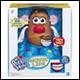 Mr Potato Head - Movin Lips