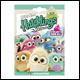 Angry Birds Hatchling Hatchies (12 Count)