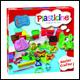 Plasticine - Master Crafter
