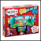 Plasticine - Movie Maker Studio