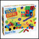 Stickle Bricks - Build It Big Box