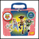 Top Trumps Collectors Tin - Toy Story 4