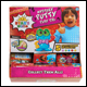 Ryans World - Putty Play Pal - Series 1 (32 Count CDU)