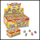 SuperZings - Display Tin Danger Gang (8 Count)
