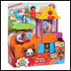 Ryans World - Ultimate Tree House Playset