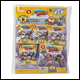 SuperZings - Series 4 Mega Pack (12 Count)