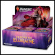 Magic: The Gathering - Throne of Eldraine Booster Display (36 Count)