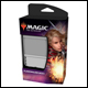 Magic: The Gathering - Throne of Eldraine Planeswalker Deck Display (6 Count)