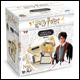 Trivial Pursuit - Harry Potter Volume 1 - White
