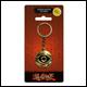 Yu-Gi-Oh! - Limited Edition Keyring Millennium Eye