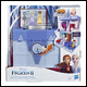 Frozen 2 - Scene Set Castle (3 Count)
