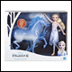 Frozen 2 - Nokk & Elsa (3 Count)