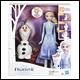 Frozen 2 - Olaf & Elsa