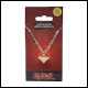 Yu-Gi-Oh! - Limited Edition Necklace Millennium Puzzle