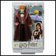Harry Potter - Ron Weasley Yule Ball Doll