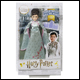 Harry Potter - Cho Chang Yule Ball Doll