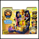 Treasure X - Kings Gold Treasure Tomb Playset
