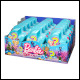 Barbie - Dreamtopia Surprise Reveal Mermaid Assortment (15 Count CDU)