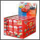 Cars - Mini Racer Blind Bag (36 Count CDU)