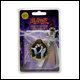 Yu-Gi-Oh! - Limited Edition Pin Badge Seto Kaiba