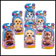 Little Live OMG Pets - Series 1 Wave 2 (3 Count)