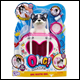 Little Live OMG Pets - Bestie Bag (2 Count)