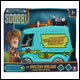 Scooby-Doo - Mystery Machine (6 Count)