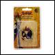 Yu-Gi-Oh! - Limited Edition Pin Badge Yugi