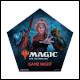 Magic: The Gathering - Game Night 2019