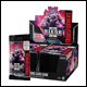 Transformers TCG - War for Cybertron Siege 2 Booster Display (30 Count)