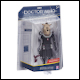 Doctor Who - Judoon Captain 5 Inch Action Figure