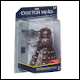 Doctor Who - Resolution Recon Dalek 5 Inch Action Figure