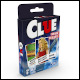Classic Card Game - Clue (8 Count)