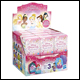 Disney Princess - Small Doll Blind Capsules (24 Count CDU)