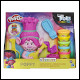 Play-Doh - Trolls 2 Poppy