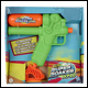 Nerf Super Soaker - XP20