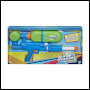 Nerf Super Soaker - XP100