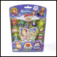 SuperZings - Series 5 Blister 10 Figurine (6 Count)