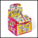 MojiPops Party - One Pack (24 Count)