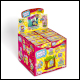 MojiPops Party - Club Room (12 Count)