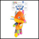 Lamaze - Flannery The Fox