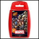 Top Trumps Specials - Marvel Cinematic