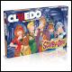 Cluedo - Scooby Doo