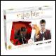 Harry Potter Jigsaw Puzzle - 1000pc Horcrux