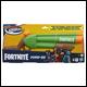 Nerf - Fortnite Pump SG