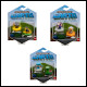 Minecraft Earth - Boost Genoa Singles Assortment (4 Count)